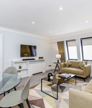 Rent Serviced Apartments In Mayfair London Mayfair House